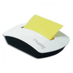 GPV Paquet de 50 pochettes kraft à soufflet, format 26, 275x365mm - 120g