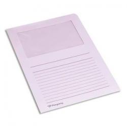ESSELTE Lot de 5 boîtes archives Boxy dos 15 cm. Coloris Blanc