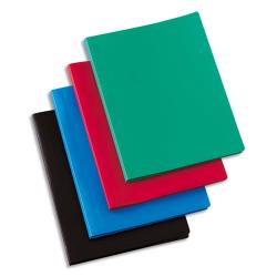 DELTA PLUS Veste Mysen2 D-Match Gris Jaune polyester et élasthane, 5 poches, manches amovibles Taille L