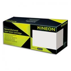OWA Cartouche compatible Laser Jaune RICOH 407719 K16088OW