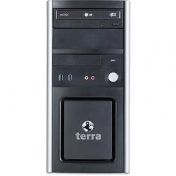 Machine à coussins d'air Minipak r Bleu Gris, 230V - Dimensions L36 x H28 x P33 cm