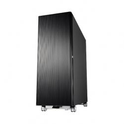 KESINGTON Pointeur Laser Vert Expert K72426