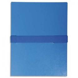 DAHLE Cisaille professionnelle 561 A4+ Capacité : 35 feuilles 00561-21285