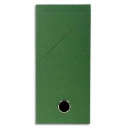 GBC Boîte de 100 pochettes A3 standards 125 microns par face soit 250 microns 3200725