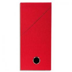 GBC Boîte de 100 pochettes A5 standards 125 microns par face soit 250 microns 3200749