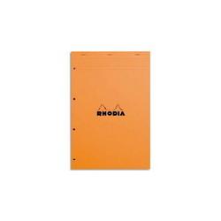 5 ETOILES Bobine calculatrice 57 x 57 x 12,7 mm, 25 mètres, papier 1 pli offset extra-Blanc 60g