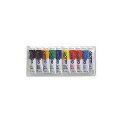 ELBA Classeur personnalisable POLYVISION. Polypropylène 5/10e dos 2cm. Coloris assortis
