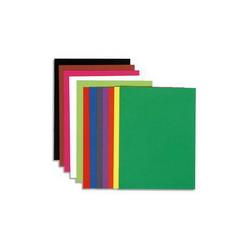 GPV Boîte de 500 enveloppe élection 75 grammes coloris Bleu format 90x140mm