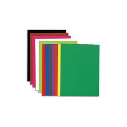 GPV Boîte de 500 enveloppe élection 75 grammes bulle format 90X140mm