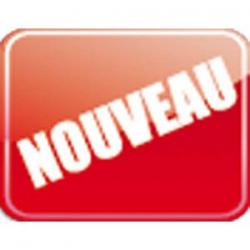 FELLOWES tapis souris repose-poignet ergo mouss aluminium/Noir 9175801