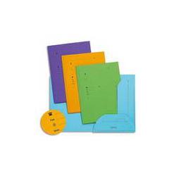 MT INTERNATIONAL Armoire haute métal monobloc Corps et Rideaux Noir 4 tablettes - Dim.120x198x43 cm