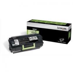 JPC Boîte distributrice de 100g d'élastique en caoutchouc blond étroit 80x1,8mm