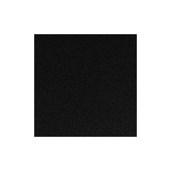 LE DAUPHIN Registre corrige couverture Noire 21x29,7 cm 200 pages quadrillé 5x5