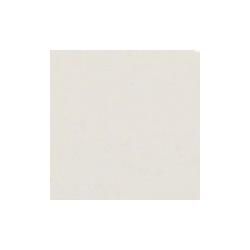 LE DAUPHIN Registre corrige couverture Noire 22,5x35 cm 200 pages quadrillé 5x5