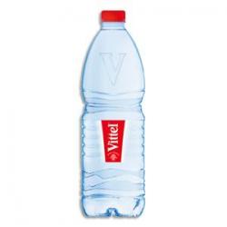 FINISH Bidon de 5 Litres Liquide de rinçage Pro pour lave-vaiselle