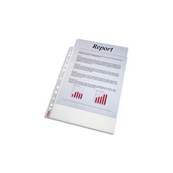 LE DAUPHIN Piqûre trace comptable folioté 19,5x30 cm 80 pages 4 colonnes
