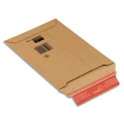 SCOTCH Ruban adhésif Magic invisible 19mm x 15m, sur dévidoir plastique 810