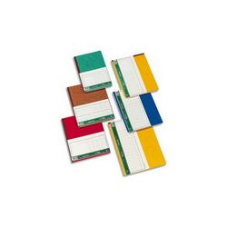 PAPERFLOW Trieur 9 cases A4 élément départ R3 - Dimensions : L75 x H23,2 x P32,8 cm coloris Noir/alu