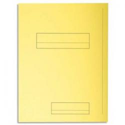 MAPED Attache lettres en acier nickelé et bout chevron,25mm, boîte de 100