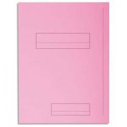 MAPED Attache lettres en acier nickelé et bout chevron,25mm, boîte de 1000