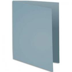 EXACOMPTA Bobine caisse et calc 57 x 70 x 12 mm, 45 mètres, papier 1 pli offset extra-Blanc 60g FSC