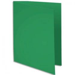 OXFORD Bloc correspondance de 50 feuilles 80 grammes format 148x210 mm uni