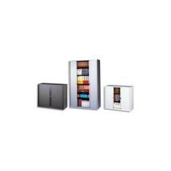 COLOP Boîte 5 recharges E/200/2 pour appareils S260/S226. Bicolore Bleu et Rouge