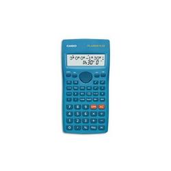 GBC Perforelieur multifonctions MultiBind 230 4400423