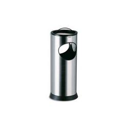 EXACOMPTA Bobine carte bancaire thermique 1 pli sans bisphénol A dimensions 57x60x12mm 5760100FAV