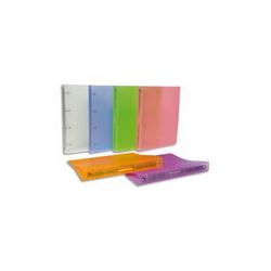 PAPERFLOW Trieur 36 cases Noir Gris pour document A4