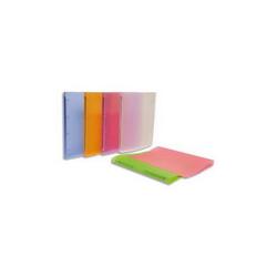 POST-IT Lot de 6 blocs repositionnables coloris reveuse dimensions 76x127mm 655MT
