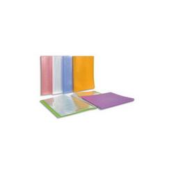 POST-IT Lot de 12 blocs repositionnables coloris énergique dimensions 38x51mm 653TF