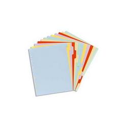 POST-IT Cube Rêve Intense 7,6 x 7,6 cm - 450 feuilles (Néon Bleu/vert)