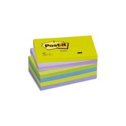 ESSELTE Classeur à levier CHROMOS PLUS en polypropylène, dos de 8cm, coloris Gris