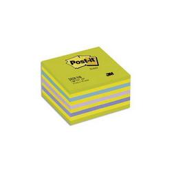 PENTEL Roller rechargeable Energel 1mm Noir BL60-A