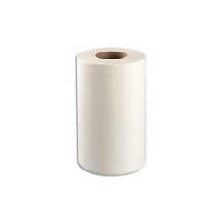 MAILDOR Bobine de papier kraft 60g brun - Hauteur 1 x Longueur 50 mètres