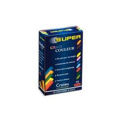 ENERGIZER Blister 2 piles CR2025 7638900248333