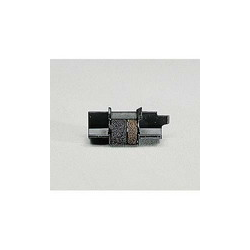 PENTEL Stylo de correction pointe métal extra-fine contenance 4,2 ml PENTEX ULTRA MICRO