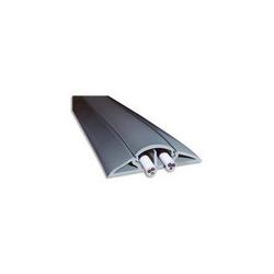 MT INTERNATIONAL Caisson mobile 3 tiroirs Merisier Impact - Dimensions : L41 x H55 x P50 cm