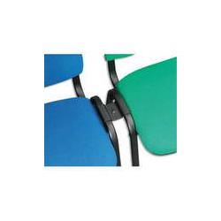 HUHTAMAKI Sachet de 100 gobelets 18 cl Blanc - Hauteur 9,1 cm Diamètre 7,03 cm