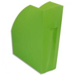 MAILDOR Rouleau de papier kraft 60g Blanc - Dimensions : H1 x L10 métres