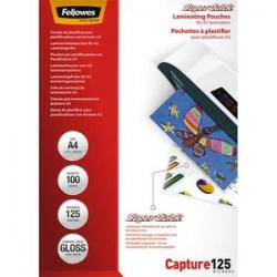 MAPED Boîte de 12 pinces à dessin largeur 32 mm, 6mm d'ouverture soit environ 60feuilles 80g/m²