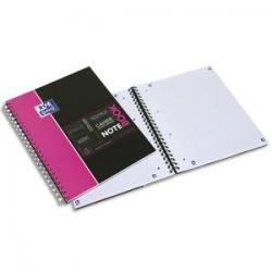 EXACOMPTA Bobine caisse standard 76 x 70 x 12 mm, 42 mètres, papier 1 pli offset Blanc 60g PEFC