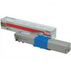 EXACOMPTA Carton à dessin avec élastiques annonay avec élastiques 37x52 cm