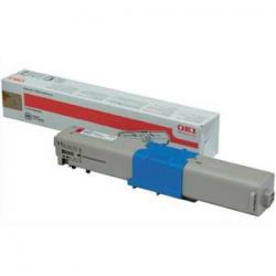 EXACOMPTA Carton à dessin avec élastiques annonay avec élastiques 32x45 cm