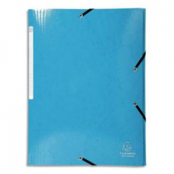 MINERVA Trace lettres hauteur 5 mm norme ISO, longueur 28 cm