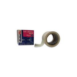 GPV Paquet de 25 enveloppes Blanches auto-adhésives 90 grammes format 114x162mm référence 21301