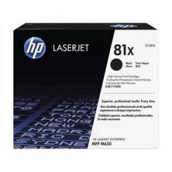 DURABLE Fichier rotatif Visifix flip en ABS - 25 touches alphabétique - L215 x H120 x P185 mm - Noir