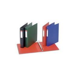 CANSON Bloc de papier calque croquis échelle 50 feuilles 90g A4 Ref-17143