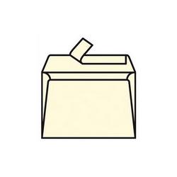 CANSON Bloc de papier calque croquis échelle 50 feuilles 90g A3 Ref-17144